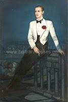 Douglas Fairbanks, Jr, 1932