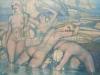 Las perlas,1934